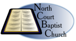 North Court Logo